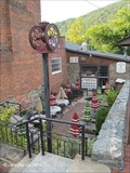 Image for Coffee Mill - The Coffee Mill Restaurant - Harpers Ferry, WV