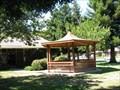 Image for Senior Center Gazebo - Redwood City, CA