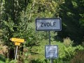 Image for Zvole, Czech Republic