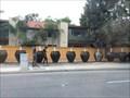 Image for Bowl Fountains (NORTH) - Santa Ana, CA