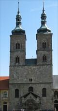 Image for Teplá Premonstratensian Monastery