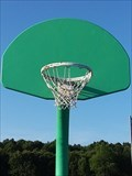 Image for Beegle Sports Park Outdoor Basketball Courts - Muskegon, Michigan