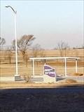 Image for Dimmitt Skatepark - Dimmitt, TX