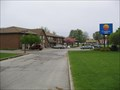 Image for Comfort Inn - Chatham ON (Canada)