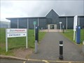 Image for Royal Air Force Museum, Cosford - Shifnal, Shropshire.