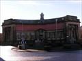 Image for Coldside Carnegie library