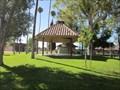 Image for Holtville Plaza Gazebo - Holtville, CA
