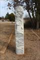 Image for Thomas R. McKinney - Bellevue Cemetery - Bellevue, TX