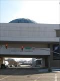 Image for Russell C. Davis Planetarium - Jackson, MS