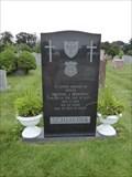 Image for Officer Michael J. Schiavina - Springfield, MA