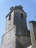 Image for Église Saint-Julien - Arles, France