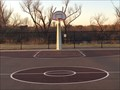 Image for Archgate Basketball Courts - Plano, TX, US