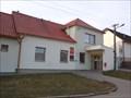 Image for Boršice u Buchlovic - 687 09 (Boršice, Czech Republic)