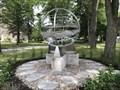 Image for Le Globe Minta - Saint-Bruno-de-Montarville, Qc