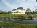 Image for Golf Club Schloss Miel - Swisttal, Nordrhein-Westfalen/Germany