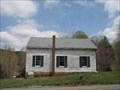 Image for New Prospect Church - Bedford County, Virginia