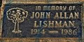 Image for John Allen Lishman - Vernon, British Columbia
