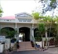 Image for 1905 - Pasanggrahan Royal Guest House - Philipsburg. St.Maarten