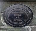 Image for Phil Jackson Bridge Number - Cullingworth, UK