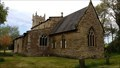 Image for St Mary - Wyfordby, Leicestershire