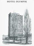 Image for Hotel Olympik by Karel Stolar - Prague, Czech Republic