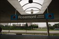 Image for Rosemont Station - Rosemont, IL