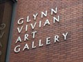 Image for Glyn Vivian Art Gallery, Swansea, Wales.