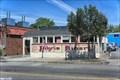 Image for Pilgrim Diner (Deb's Diner) - Salem MA