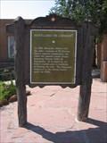 Image for Santuario de Chimayo