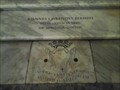 Image for Gian Lorenzo Bernini in Santa Maria Maggiore - Rome, Italy