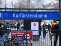 Image for Kurfürstendamm - Berlin, Germany
