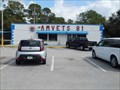 Image for Jack Cava AMVETS Post #81 - North Fort Myers, Forida USA