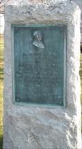 Image for Civil War memorial, Montrose, PA