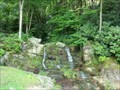 Image for Waterfalls Park AKA Bobby McLean Memorial Park - Newland NC
