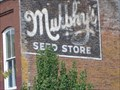 Image for Murphy's Seed Store--Albany, OR