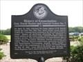 Image for Ft Pulaski National Monument