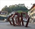 Image for Karussell - Lenzburg, AG, Switzerland