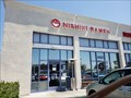 Image for Nishiki Ramen  -  San Diego, CA