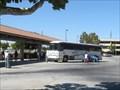 Image for Greyhound Station - Modesto, CA