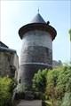 Image for Tour Jeanne-d'Arc - Rouen, France
