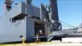 Image for MV Cape Orlando (T-AKR-2044)  - Alameda, CA