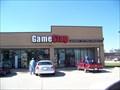 Image for GameStop #2575-Hattiesburg, MS