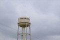 Image for Robeson County Water System Elevated Water Storage Tank, Ward Store Rd