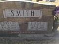 Image for 103 - Elizabeth Smith - Purdy, MO USA