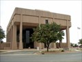 Image for Taylor County Courthouse - Abilene, TX