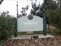 Image for Harrell Park - Dallas, TX
