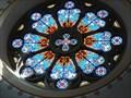 Image for St. Fridolinskirche, Glarus - Switzerland