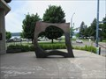Image for The Coeur - Coeur d'Alene, Idaho