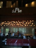 Image for iPic Theaters at Scottsdale Quarter - Arizona