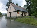 Image for Morkov - 742 72, Morkov, Czech Republic